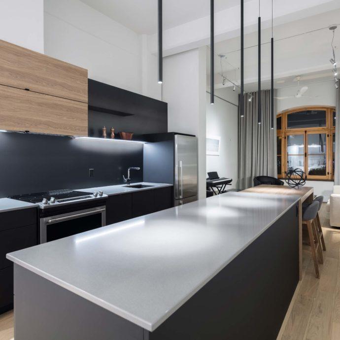 Rochon Cuisines et Salles de bain